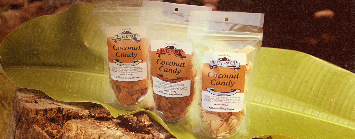 CoconutCandy_header