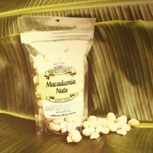 macnuts whole